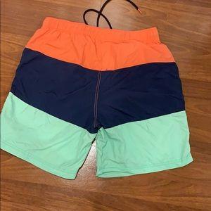 Nautica Shorts - Men's s swimwear